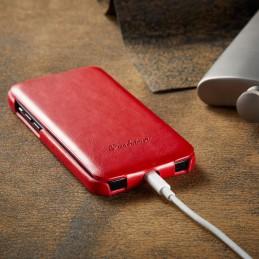 Auriculares Bluetooth Ultra-Livianos con Gancho para la Oreja JOYROOM