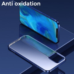 HiFi Wireless Headphone