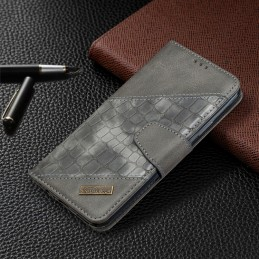 Pulsera Huawei TalkBand B5 Gris