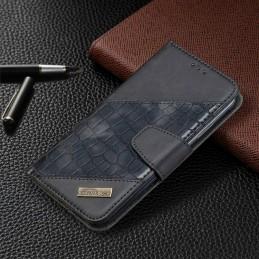 Pulsera Huawei TalkBand B5