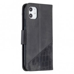 Bluetooth Stereo Earphones Stereo in Ear with Charging Base