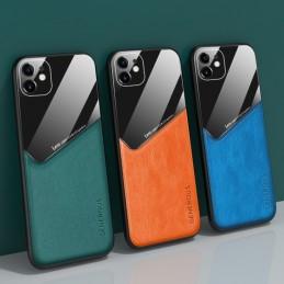 Fundas Duras Samsung Galaxy Note 9