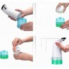 Funda iPhone X con Anillo