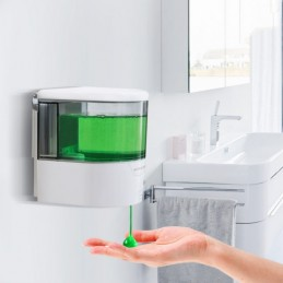 Tempered Glass for iPhone X...