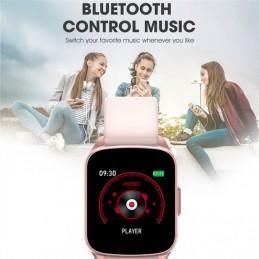 Cristal Templado iPhone Xs Max 10D