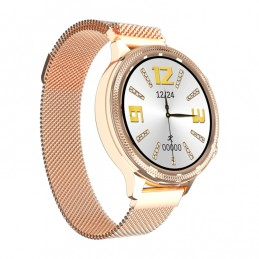 Auriculares Xiaomi Youth Lite Version
