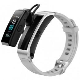 Maqueta Apple Watch Serie 3 42mm