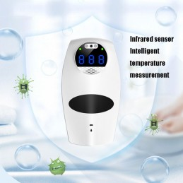 Bluedio T2+ Turbine Auriculares Inalámbricos Bluetooth