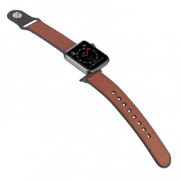 Brazalete Móvil iPhone XS/XS Max/XR/X/8 Plus/7 Plus/S9+/S8+/Xioami/Sony XZ3 Premium
