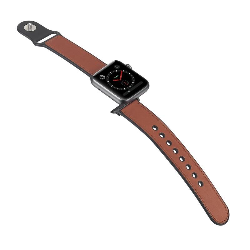 Brazalete Móvil iPhone XS XS Max XR X 8 Plus 7 Plus S9+ S8+ Xioami Sony XZ3 Premium Negro