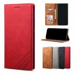 Brazalete Móvil iPhone XS XS Max XR X 8 Plus 7 Plus S9+ S8+ Xioami Sony XZ3 Premium Azul