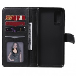 HUAWEI Honor Magic Sport