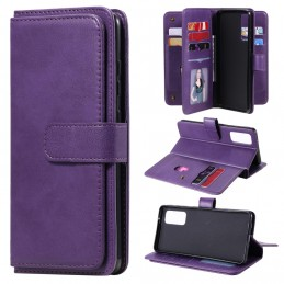 Comprar Honor Magic Fashion de Huawei