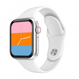 Comprar UMIDIGI Uwatch Smartwatch Android