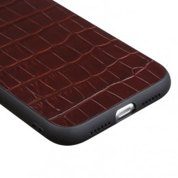 Buy Huawei Watch GT Smartwatch for Man