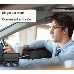 Tempered Glass 3D for Samsung Galaxy S10 Plus +