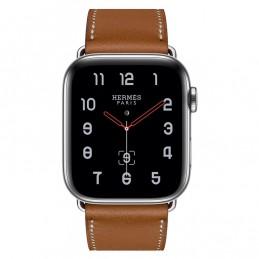 Lenovo Lemei Smart Bracelet