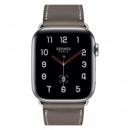Buy Huawei Band 3e Smart Bracelet