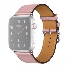 Buy Lenovo Watch X Smartwatch