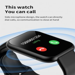 Apple Watch 4 Wireless Charger