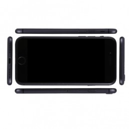Adaptador MacBook 5 Gbps HUB USB-C / Type-C SD 6 en 1