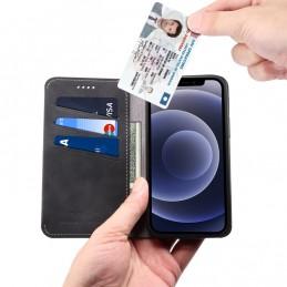 Maqueta Original Samsung Galaxy S10+ Plus