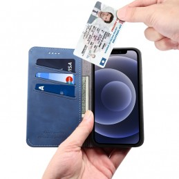 Cargador USB Apple Watch