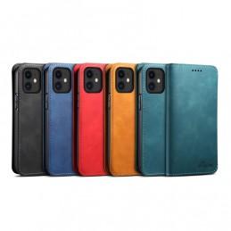 Maqueta Samsung Galaxy M10