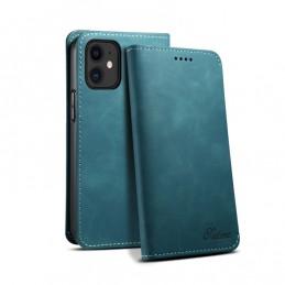 Maqueta Samsung Galaxy M20