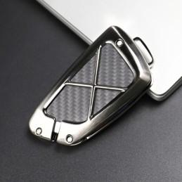 Xiaomi Mi Band 4 Avangers