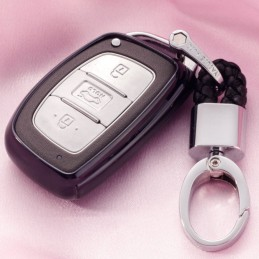 Huawei Honor 20 8GB + 256GB