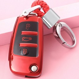Huawei Honor 9X 6GB+128GB 48MPx Cámara