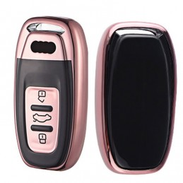 Xiaomi MIX Alpha 12GB+ 512GB 108MPx Cámara