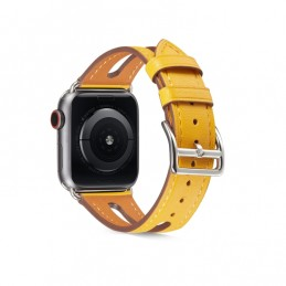 Maqueta Apple iPhone 11 Pro Max