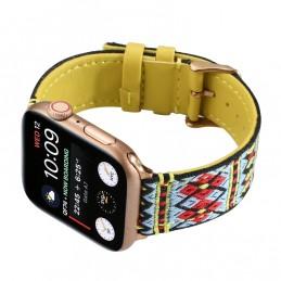 Maqueta Apple Watch 5 40mm