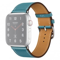 X7 TWS V5.0 Wireless Bluetooth Stereo Binaural Earphones