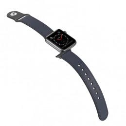 Cargador iPhone y Apple Watch