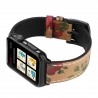 Funda Transparente iPhone 11 Pro