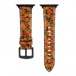 AirPods Wireless Charger