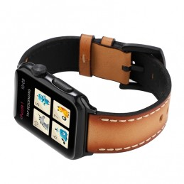 Waterproof Bathroom Speaker