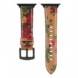 Macbook Pro Dummy Laptop 13.3  Inch