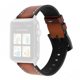 For iPhone 11 Pro Glass Tempered Glass 5D Full Display and Full Glue