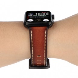 ESR Funda para iPhone 11 Pro Max, Funda iPhone 11 Pro Max Transparente