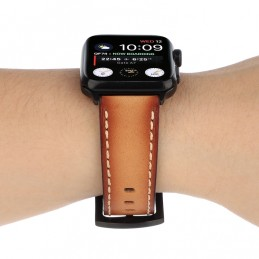 ESR Case for iPhone 11 Pro Max, iPhone 11 Pro Max Cover Case Transparent
