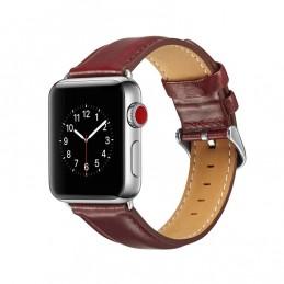 ESR Funda para iPhone 11 Pro Max, Funda iPhone 11 Pro Max Transparente