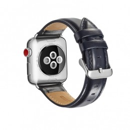 Protector de Pantalla Macbook, 6H Protector de Pantalla Completa de 0.3mm para MacBook Pro Retina 13.3 (A1425 / A1502) Negro