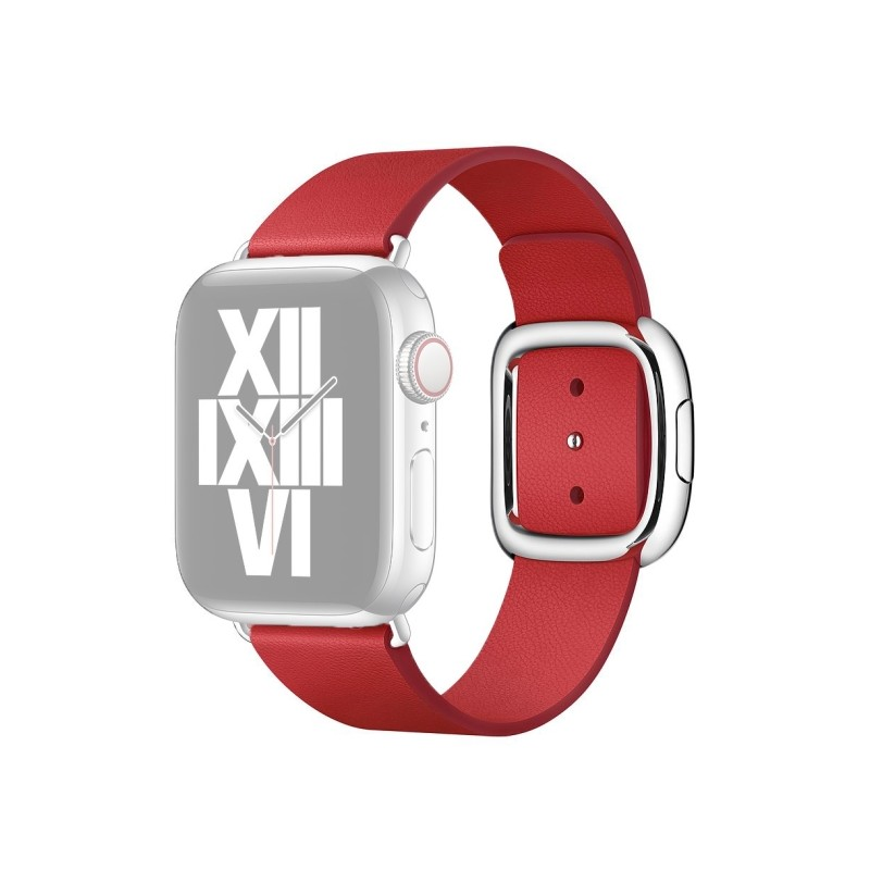 Funda Touch Bar Macbook Pro 13, Carcasa Portátil Crystal Hard Funda protectora para MacBook Air 13.3 pulgadas A1466  A1369 Verde