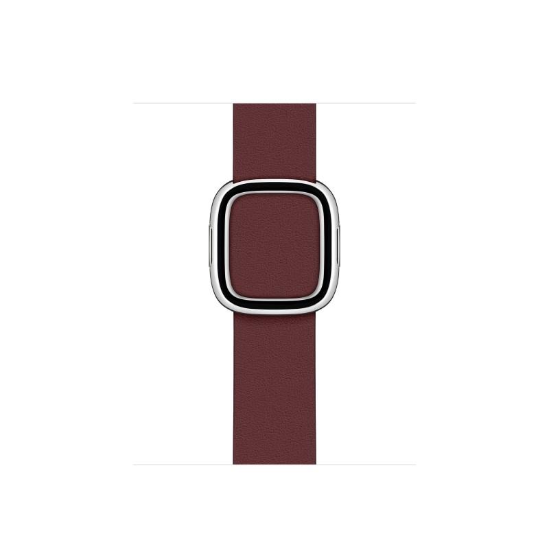 Funda Touch Bar Macbook Pro 13, Carcasa Portátil Crystal Hard Funda protectora para MacBook Air 13.3 pulgadas A1466  A1369 Rojo