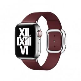 Funda protectora para MacBook Air 13.3 pulgadas A1466  A1369 Rojo
