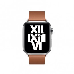 Funda Touch Bar Macbook Pro 13, Carcasa Portátil Crystal Hard Funda protectora para MacBook Air 13.3 pulgadas A1466 / A1369